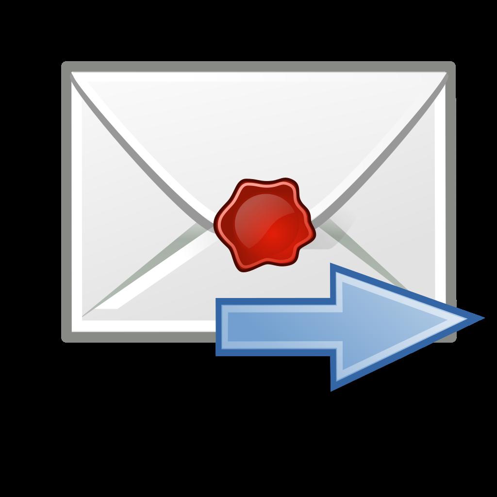 Отправить отзыв