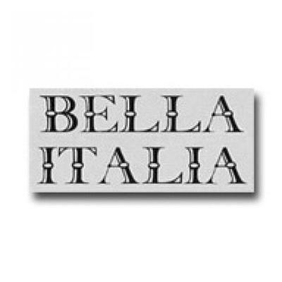 Bella Italia (Польша)