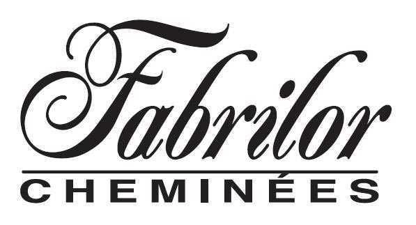 Fabrilor (Франция)