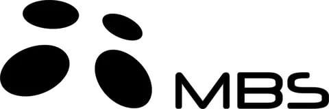 MBS (Сербия)