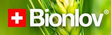 Bionlov (Швейцария)