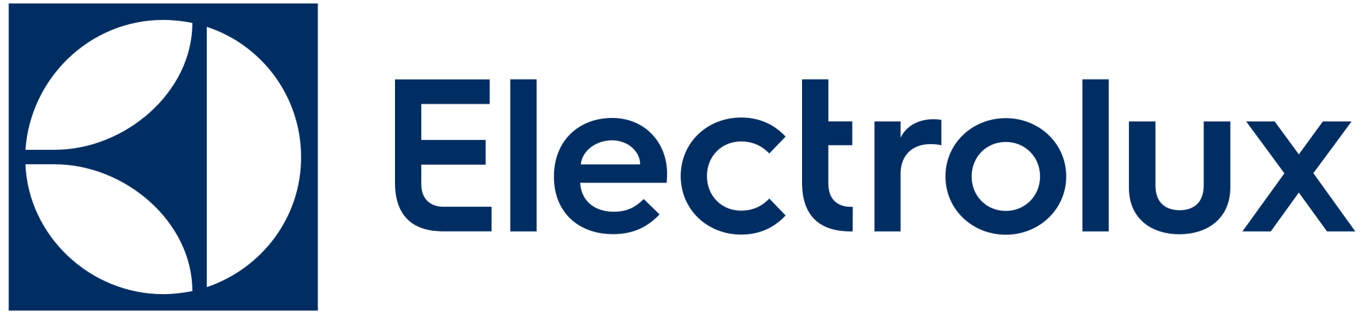 Electrolux (Швеция)