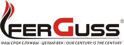 FerGuss (Сербия)