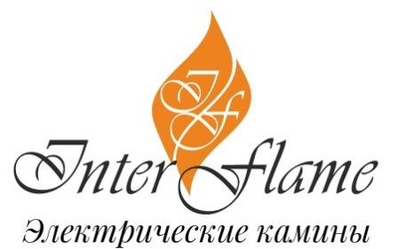 Interflame (Россия)