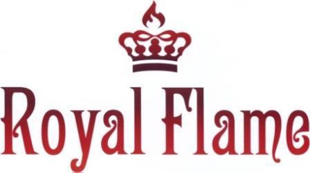 Royal Flame (Россия)
