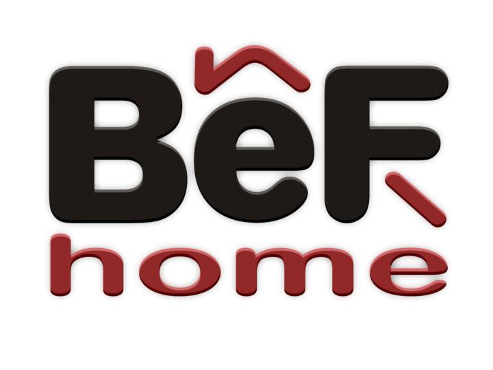 BeF Home (Чехия)