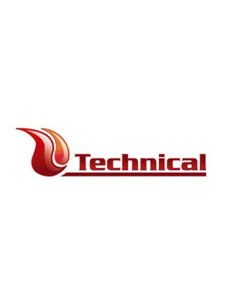 Technical (Венгрия)
