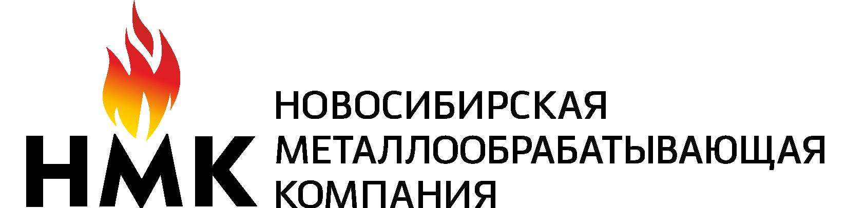 НМК (Россия)