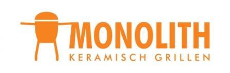 Monolith (Германия)