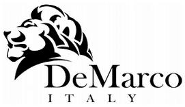 DeMarco (Италия)
