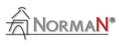 Norman (Чехия)