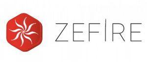 Zefire (Россия)