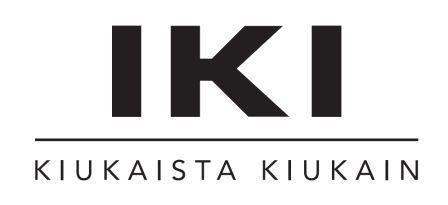 Iki (Финляндия)
