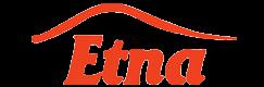 Этна (Россия)
