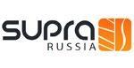 Supra-Russia (Россия-Франция)