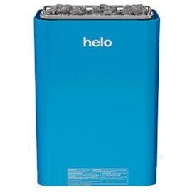 Печь для бани Helo Vienna 45 STS Blue