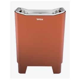 Печь для бани Tylo Expression Combi 10 Cooper