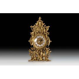 Часы Virtus HUNTING