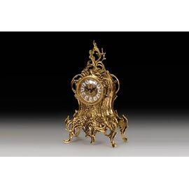 Часы Virtus RIBBON FLOWERS
