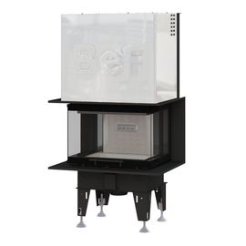 Топка BeF Therm V 6 C
