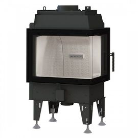 Топка BeF Therm 8 CP/CL