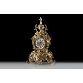 Часы Virtus ECQUER