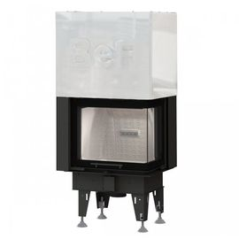 Топка BeF Therm V 7 CP/CL