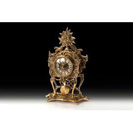 Часы Virtus PENDULIN W/PEND