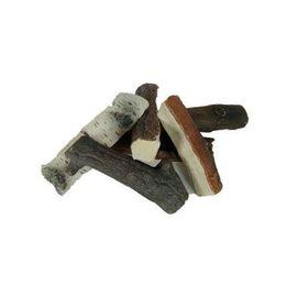 Керамические элементы дрова FireBird (микст)