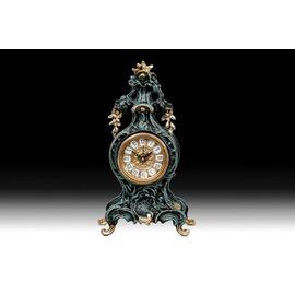 Часы Virtus FRUITS (синяя глазурь)