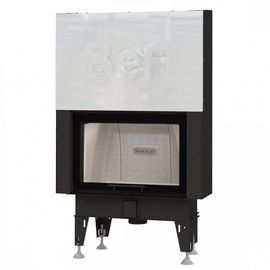 Топка BeF Therm V 8
