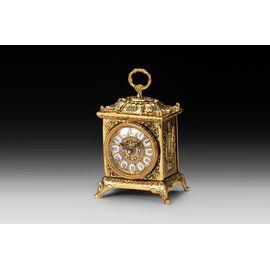 Часы Virtus LANTERNA SM.