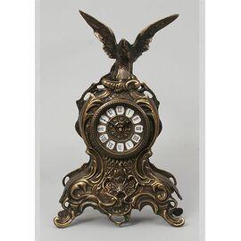 Часы Virtus D.JUAN SM. EAGLE (античная бронза)