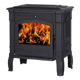 Печь Fireway Gunter