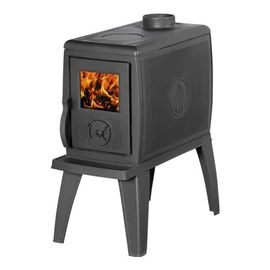 Печь Fireway Zeige