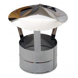 Зонт ЗМ-Р 430-0.5 D120 ТИС