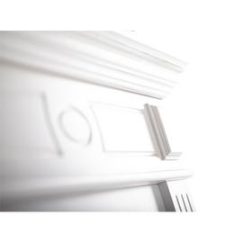 Портал Electrolux Bianco 30 белый