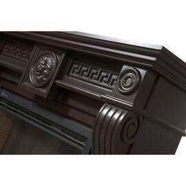 Портал Electrolux Vittoriano 30 темный дуб