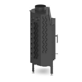 Топка Hitze AL11SV standart