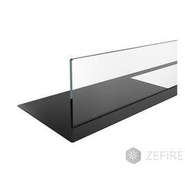 Биокамин ZeFire Elliot horizontal 900
