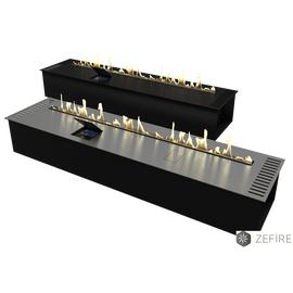 Биокамин автоматический ZeFire 1200