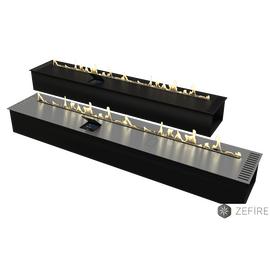 Биокамин автоматический ZeFire 1600