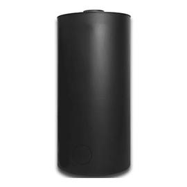 Печь Tim Sistem Margus черная