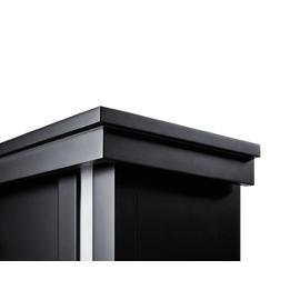 Портал Electrolux Trend Classic чёрный