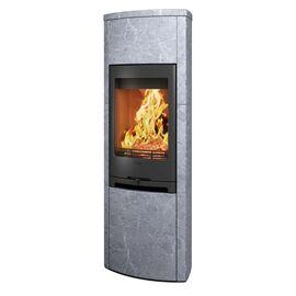 Печь-камин Contura 790T цоколь - талькомагнезит