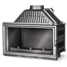 Топка Kaw-Met W15 9.4 кВт EKO