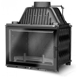 Топка Kaw-Met W17 Dekor 16 кВт