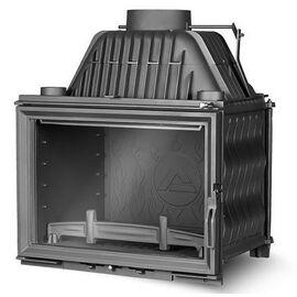 Топка Kaw-Met W17 ECO 12 кВт