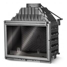 Топка Kaw-Met W11 18.1 кВт
