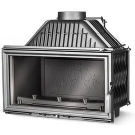 Топка Kaw-Met W15 18 кВт
